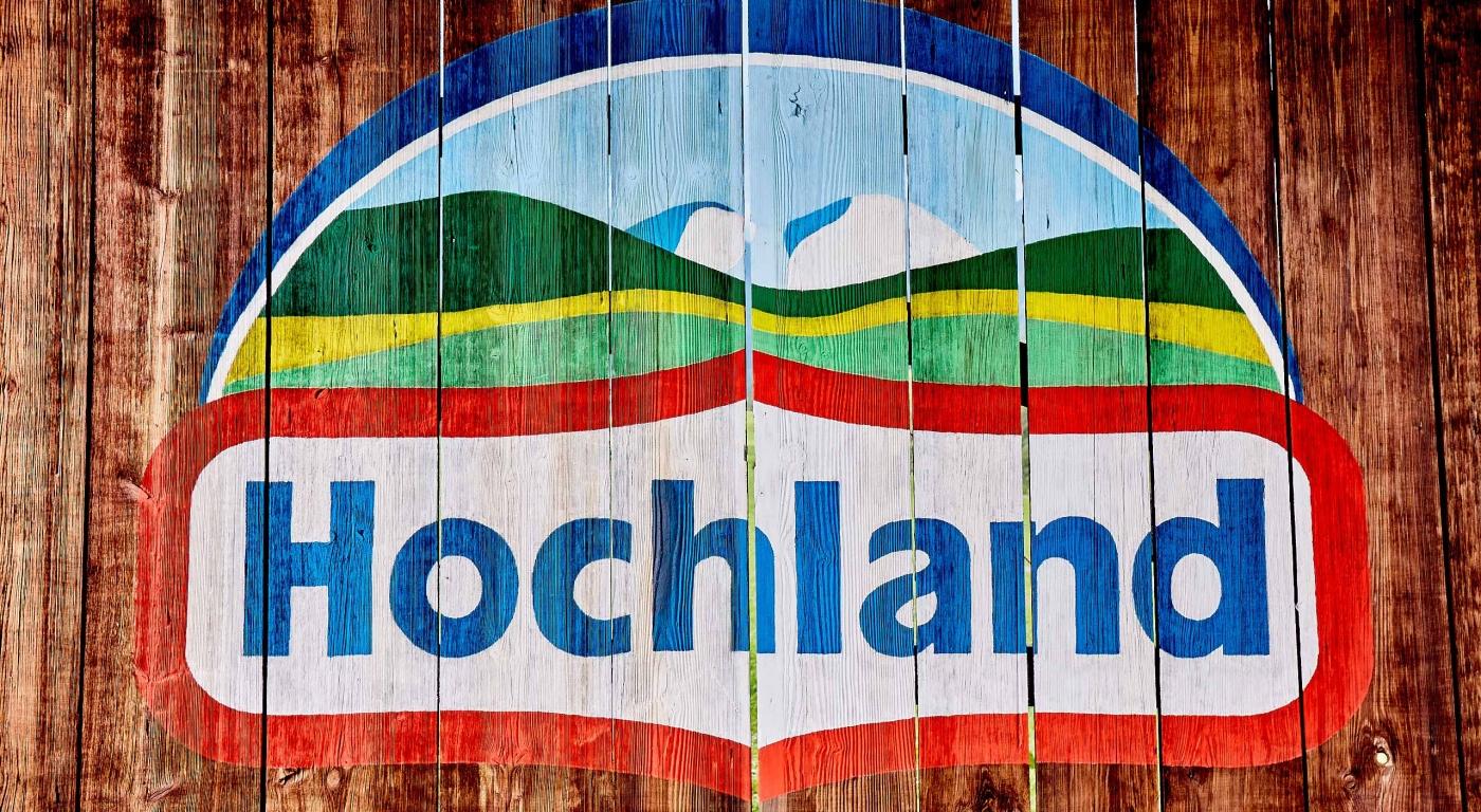 hochland-holztuer-logo