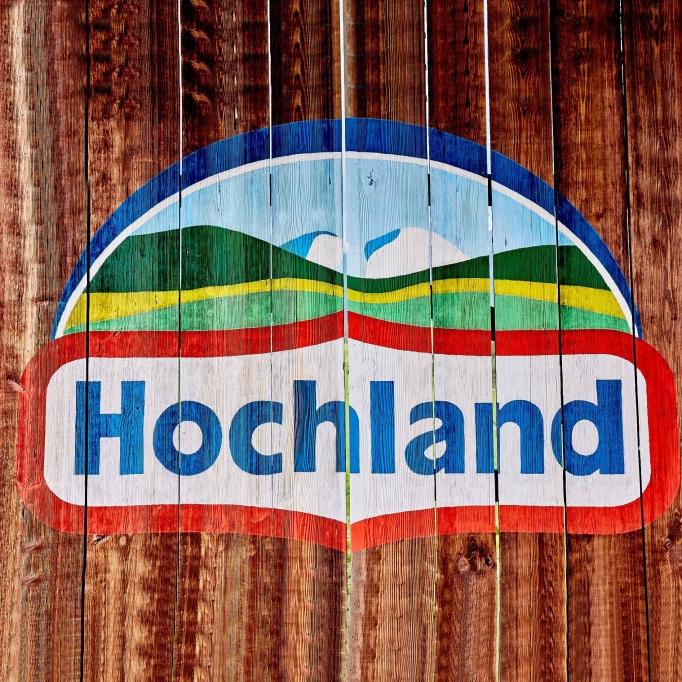 hochland-holztor