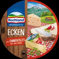 Hochland_Ecken_Emmentaler