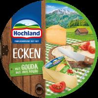 Hochland_Ecken_Gouda