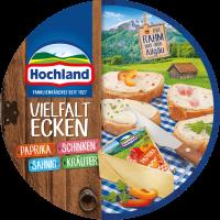 Hochland_Ecken_Vielfalt