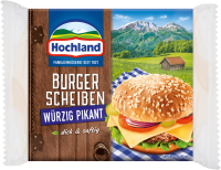 Hochland_Schmelz_Scheiben_Burger