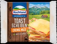 Hochland_Schmelz_Scheiben_Toast